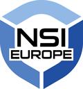 NSI Europe
